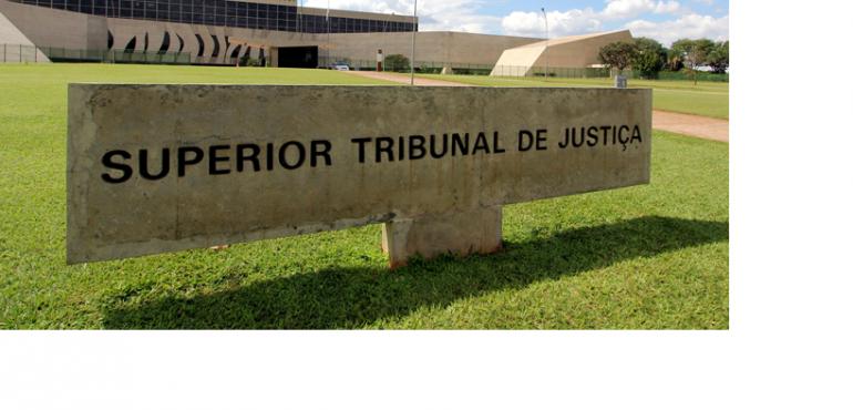 Segunda Seção do Superior Tribunal de Justiça delibera quanto aos processos relativos a planos econômicos em fase de execução