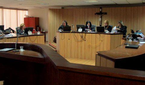 2ª Câmara de Direito Público julga 1.894 processos em 2018