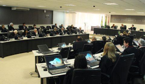 Pleno aprova resolução que possibilita impactar aumento da produtividade no Poder Judiciário