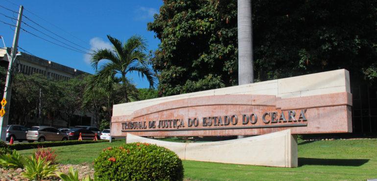 Pesquisa com base na Lei de Acesso à Informação aponta Tribunal de Justiça do Ceará como o mais transparente do País