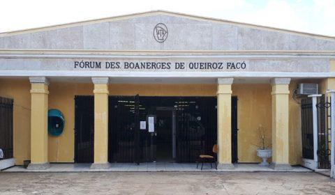 Comarca de Iguatu instala nesta quarta-feira nova Vara para ampliar atendimento ao público
