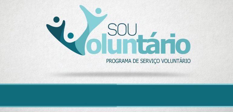 Programa de Serviço Voluntário será apresentado nesta segunda-feira no TJCE
