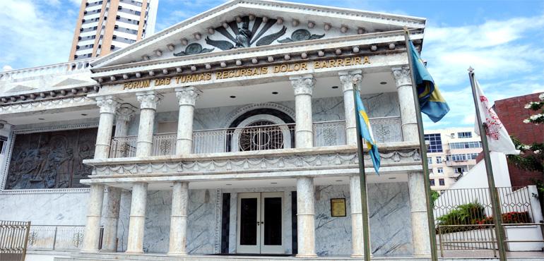 Tribunal de Justiça implanta processo eletrônico  na 1ª e 2ª Turmas Recursais
