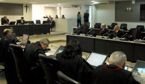 Instituído Modelo de Gestão e Certificação para unidades do Judiciário