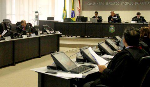 Aprovados os nomes dos desembargadores para coordenadorias do Tribunal de Justiça