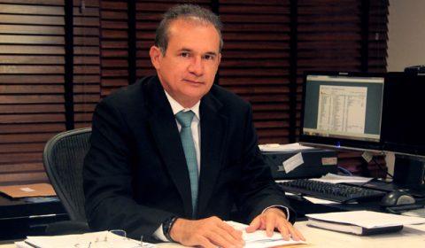 Presidente do TJCE participa de Encontro na Bahia para debater melhoria da atuação dos Tribunais