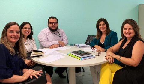 Ações para incentivar a conciliação e ampliar índice de acordos são debatidas no Fórum Clóvis Beviláqua