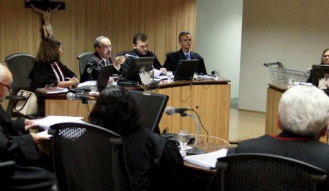 4ª Câmara de Direito Privado julga 106 processos em única sessão