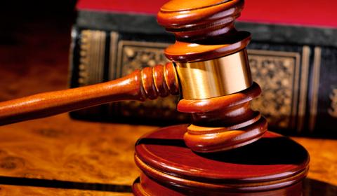 Justiça nega pedido do prefeito de  Pedra Branca para retornar ao cargo