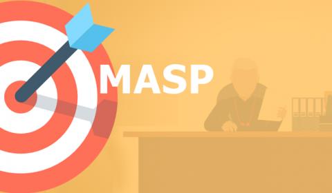 Justiça inicia 4º Ciclo do Masp no próximo dia 22 para agilizar processos de réus multidenunciados