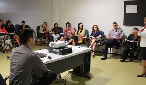 Comitê debate a situação da judicialização da saúde no Ceará