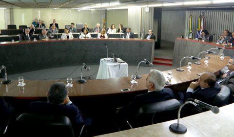 Programa de Modernização do Judiciário inclui maior produtividade e aprimora serviços ao cidadão