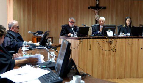 1ª Câmara de Direito Público mantém denúncia de improbidade contra ex-prefeito do Crato