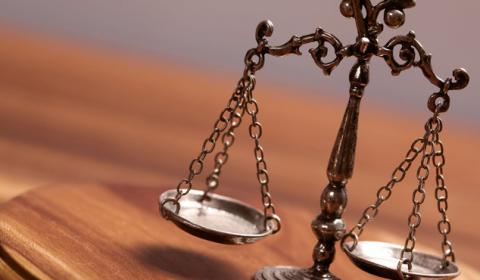 Atendimento no fim de semana registra sete habeas corpus no Tribunal de Justiça do Ceará