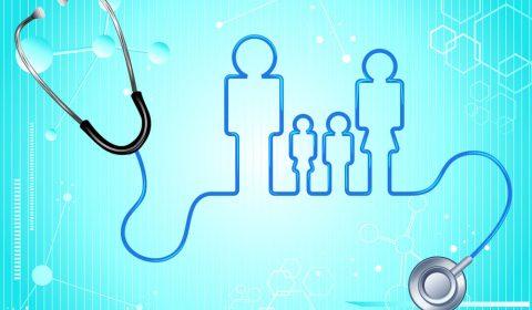 IAC discute Justiça competente para analisar plano de saúde assegurado em contrato de trabalho