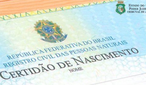 Fórum Clóvis Beviláqua realiza nesta sexta a entrega de termos de adoção e presta homenagem pelo Dia das Mães