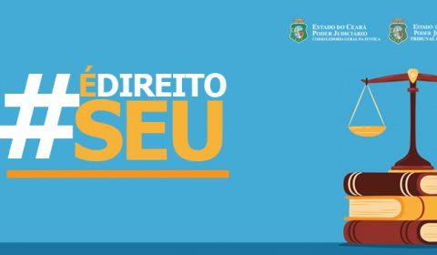 Corregedoria-Geral esclarece dúvidas sobre os direitos do cidadão ao procurar os serviços dos cartórios