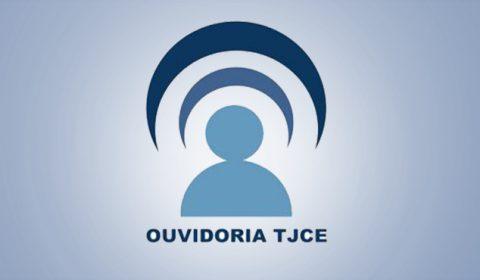 Ouvidoria do Judiciário promoverá audiência para ouvir população de 40 municípios do Interior