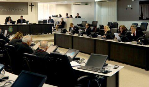 Aprovada implantação do Selo de Autenticidade Extrajudicial Digital para cartórios do Ceará
