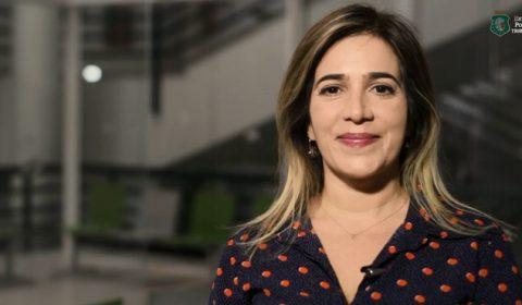 Fórum Clóvis Beviláqua: Juíza Ana Cristina Esmeraldo divulga balanço das principais ações realizadas em 100 dias de Gestão