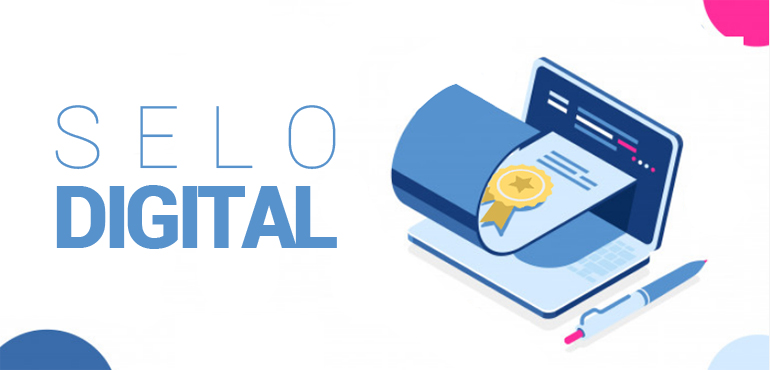 Selo extrajudicial digital está funcionando em todos os cartórios de Fortaleza