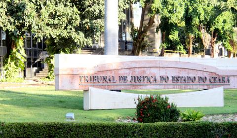 Tribunal de Justiça divulga resultado da seleção pública para juízes leigos