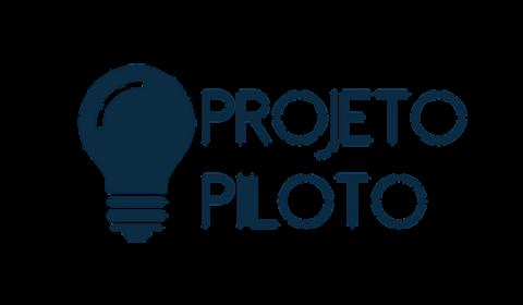 Vice-Presidência do TJCE, através do NUGEP, inicia projeto-piloto para auxiliar no gerenciamento do acervo processual