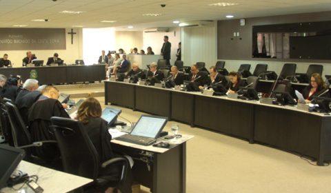 Definidas novas regras para plantão judiciário na Comarca de Fortaleza