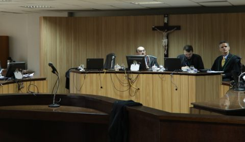 Família que perdeu filho em acidente de trânsito deve receber mais de R$ 150 mil de indenização