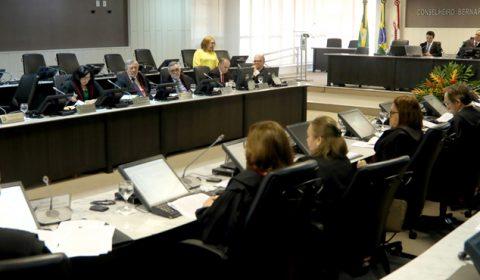 Aprovada criação do Plano Estratégico do Fórum de Fortaleza com foco na cidadania e humanização