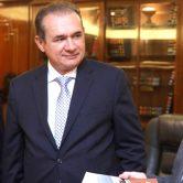 Revista de Jurisprudência do TJCE publica primeiro IRDR da Justiça estadual