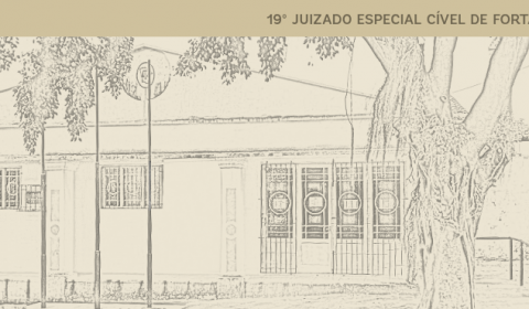 19º Juizado Especial de Fortaleza volta a atender no bairro Itaperi