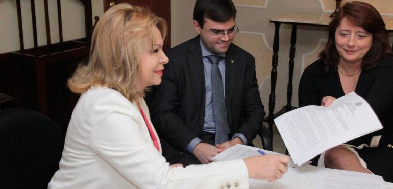Núcleo coordenado pelo TJCE para agilizar demandas da saúde passa a funcionar nesta sexta-feira