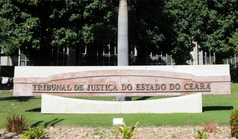 Câmaras de Direito Privado do TJCE julgam mais de 4.300 processos no primeiro semestre deste ano