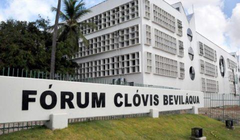 Diretoria do Fórum e Cejusc disciplinam o exercício das funções de conciliador e mediador em Fortaleza