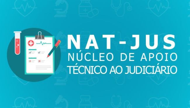 Fórum Clóvis Beviláqua recebe oficina sobre Judiciário e Saúde em parceria com o CNJ