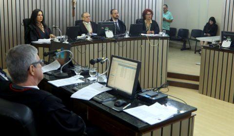 Justiça do Ceará mantém validade de concurso público para servidor de Limoeiro do Norte