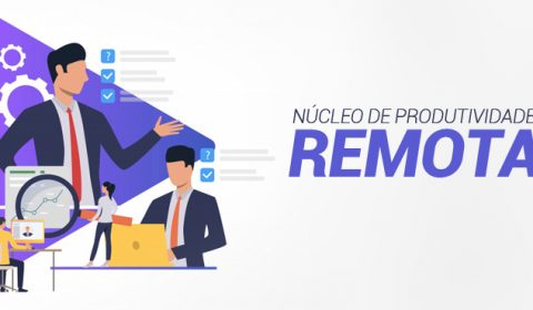 TJCE designa juízes e servidores para atuação em agosto no Núcleo de Produtividade Remota