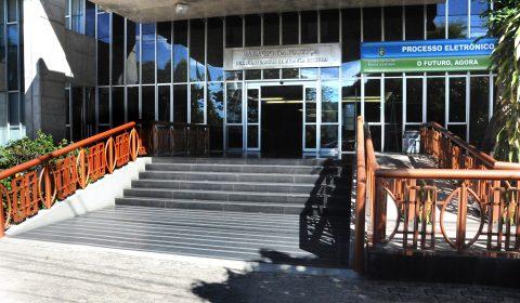 Órgão Especial e Seções do Tribunal de Justiça julgam 717 processos de janeiro a junho