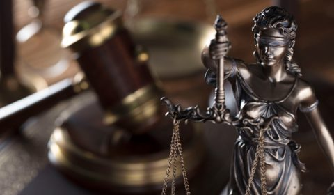 Justiça decreta prisão preventiva do prefeito afastado de Uruburetama
