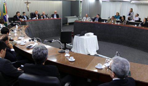TJCE apresenta resultados do primeiro mês de atuação dos juízes leigos nas Turmas Recursais