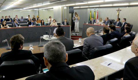 """Programa """"Tempo de Justiça"""" será expandido para Região do Cariri"""