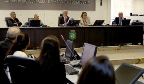 Tribunal de Justiça divulga resultado final da prova de títulos do concurso para juiz substituto