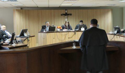Companhia é condenada a indenizar cliente por atrasar instalação elétrica em obra