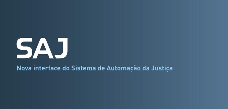 TJCE, Fórum e Vara de Custódia terão plantão físico neste fim de semana devido à atualização do SAJ