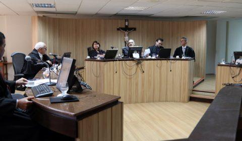 Cliente que não recebeu imóvel no prazo deve ser indenizada em R$ 30 mil