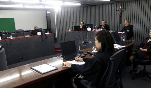 Construtora é condenada a pagar R$ 10 mil por não entregar imóvel no prazo