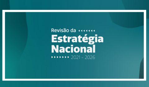 Consulta pública permite que o cidadão contribua para a melhoria dos serviços judiciais