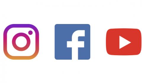 Escola da Magistratura utiliza redes sociais como ferramenta de comunicação com público