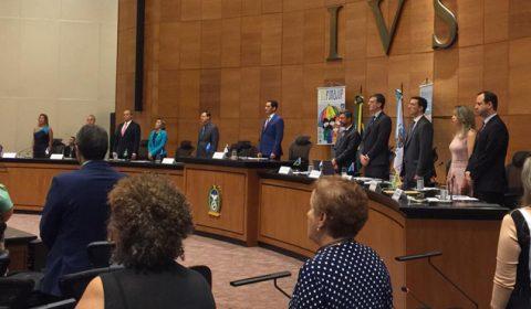 Magistrados aprovam enunciados sobre temas da infância e juventude